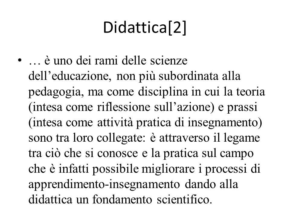 Didattica[2]